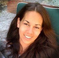 Elaine Gylling