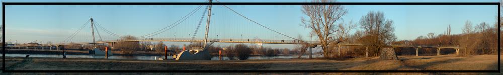 Elb-Auen-Brücke