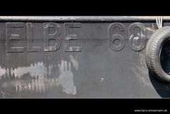 Elbe 60