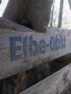 elbe-obst