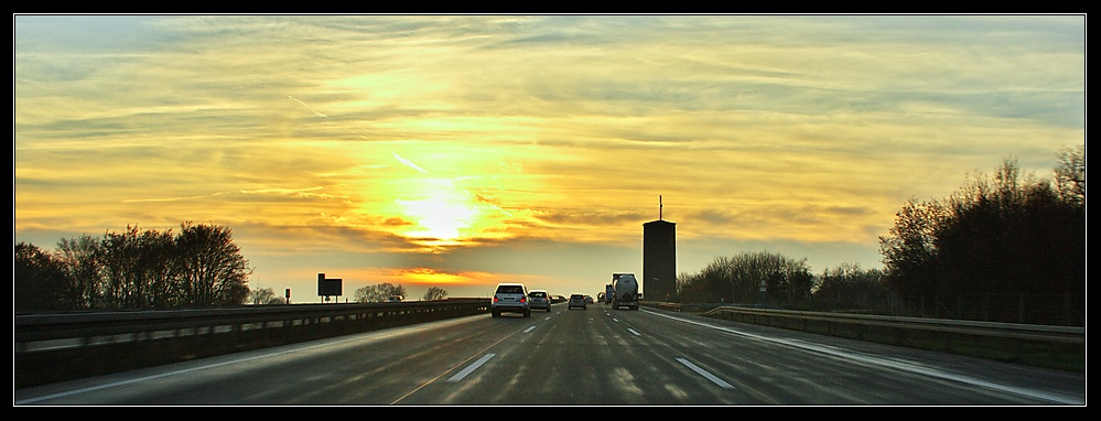 Elbebrücke A9
