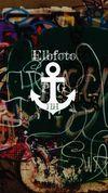 Elbfoto_PG