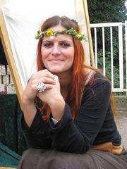 Elbhangfest 2007
