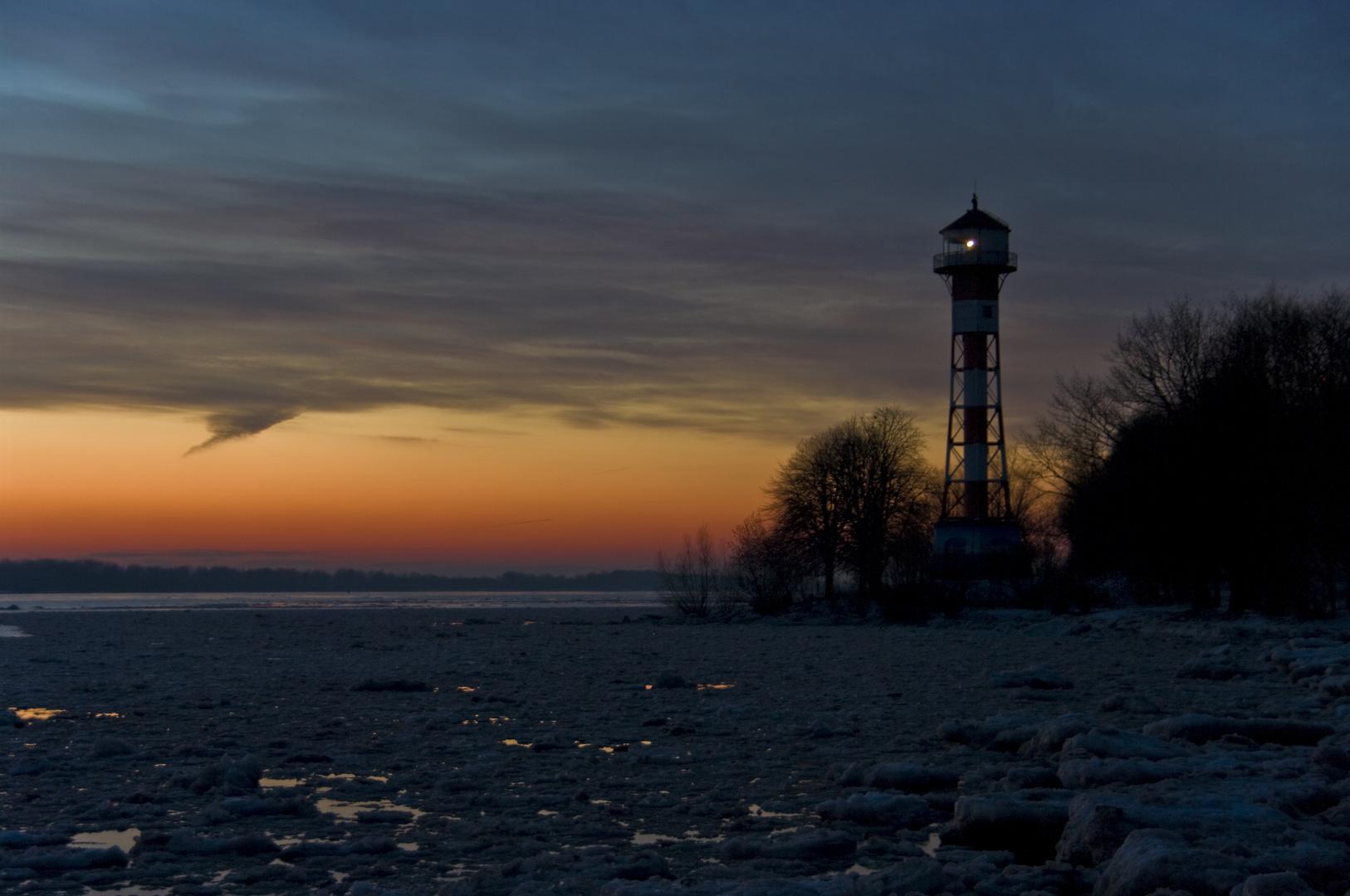 Elbleuchtturm2