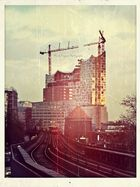 Elbphilharmonie 2.0