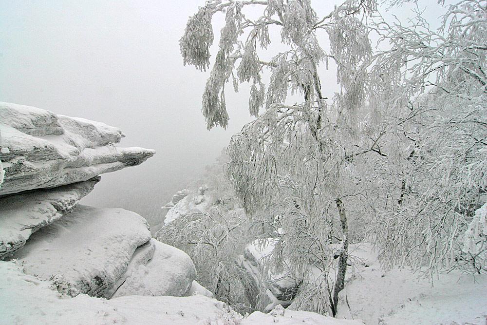 Elbsandsteingebirge, großer Zschirnstein
