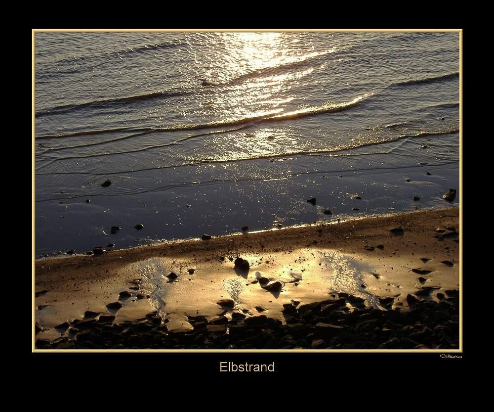 Elbstrand