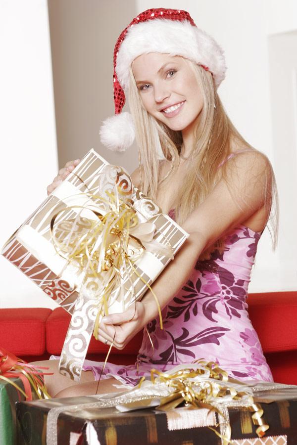 Elchige Weihnachten...