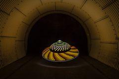 Electrical Movements in the Dark #244 - SpacePatrol (4)