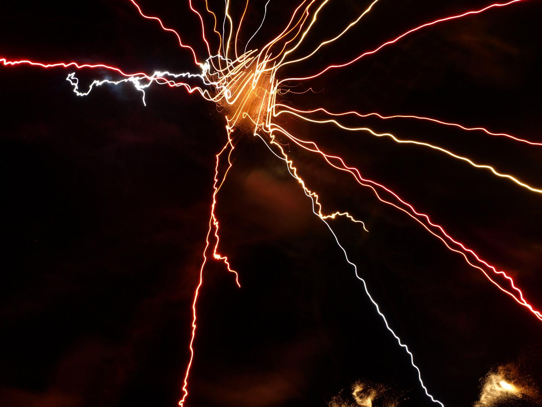 electrisant