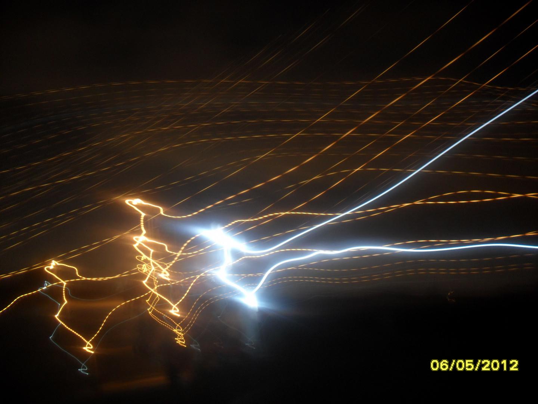 Electrizante!
