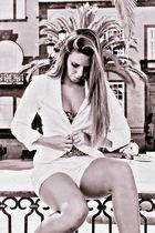 Elegancia Femenina