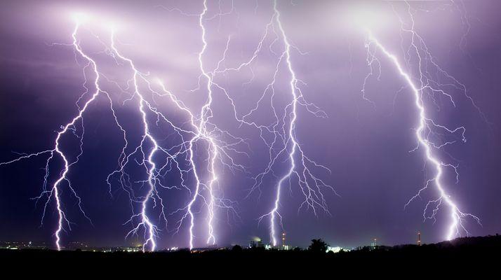 Elektro!!!