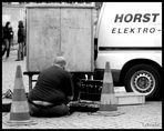 elektro-horst 1