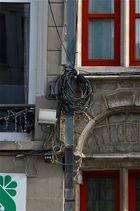 Elektro-Idylle Gent - Bild 12