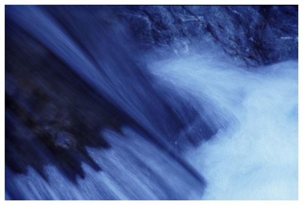 Element Wasser & Licht #2