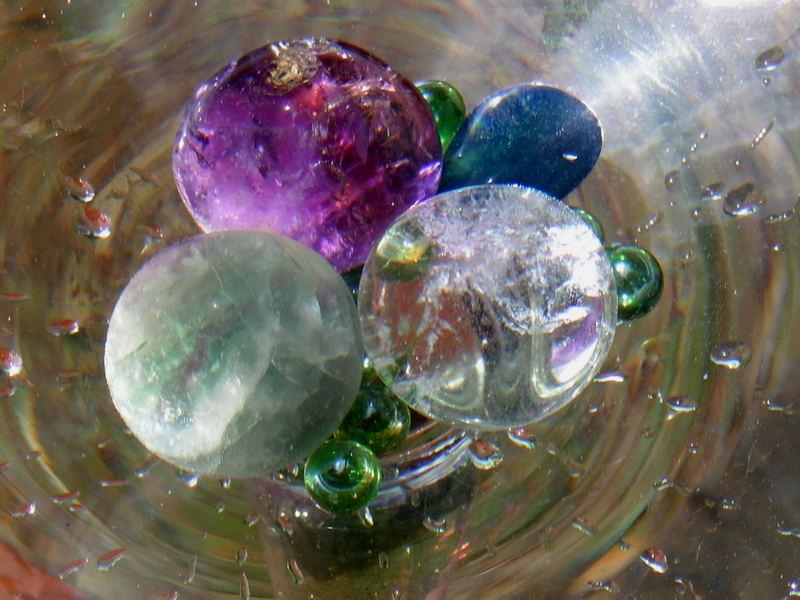 Elemente (1)