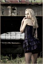 Elena #36