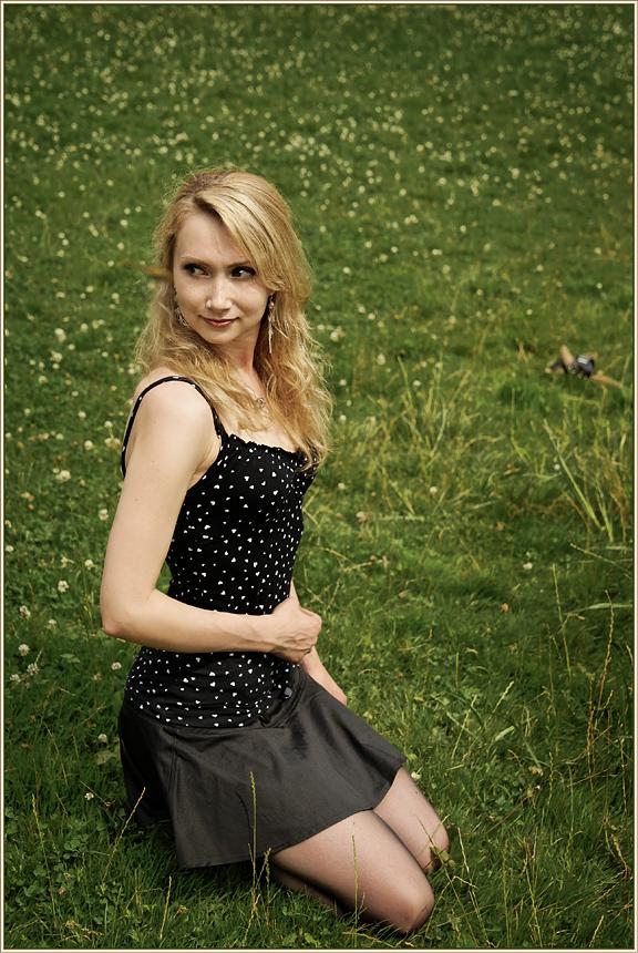 Elena #49