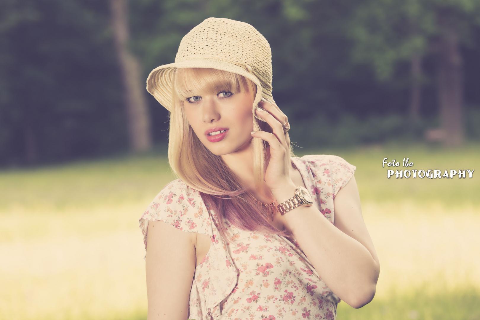 Elena die schöne :) 2