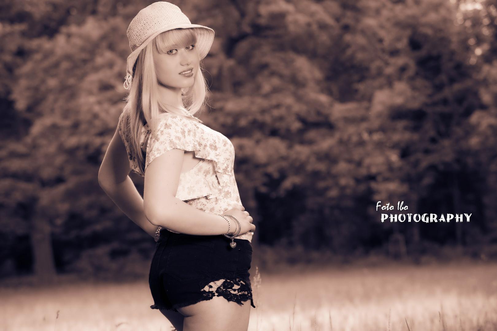 Elena die schöne :)