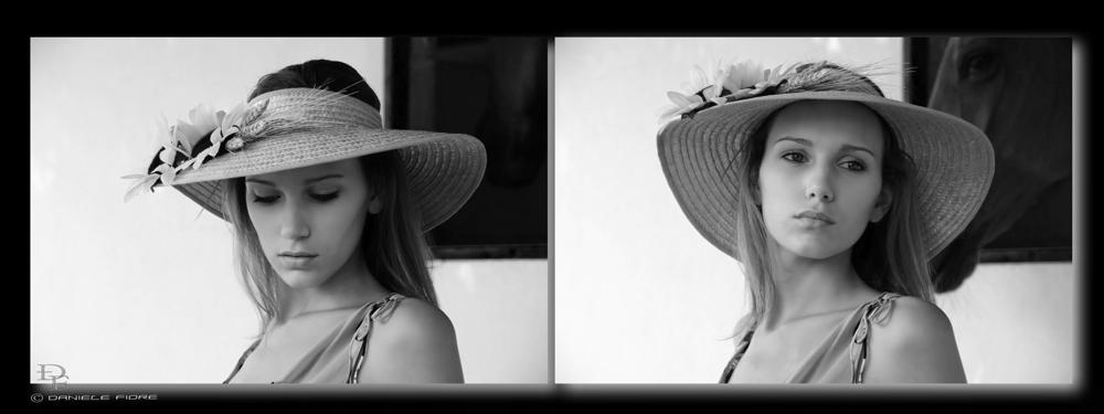 _Elena Double_
