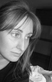 Elena Gianotti
