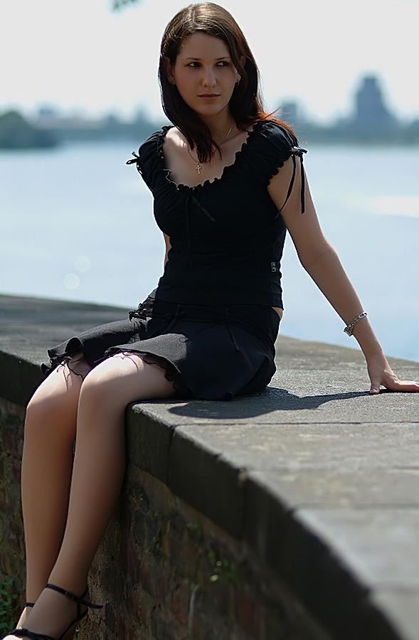 Elena (II)