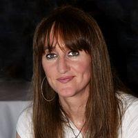 Elena Landa