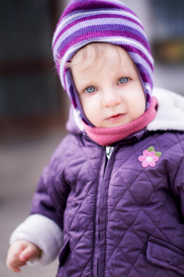 Elena-Sophie