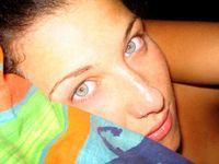 Eleonora Barberis