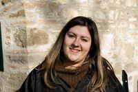 Eleonora Parisi