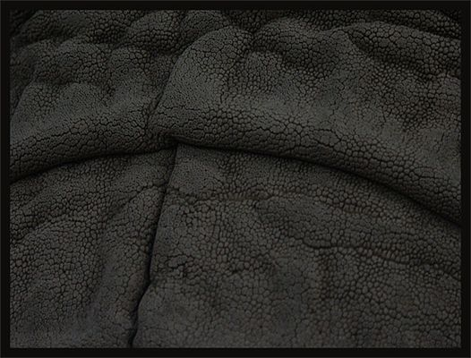 Elephant-waves