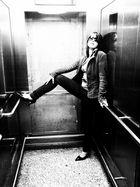 Elevator!!!