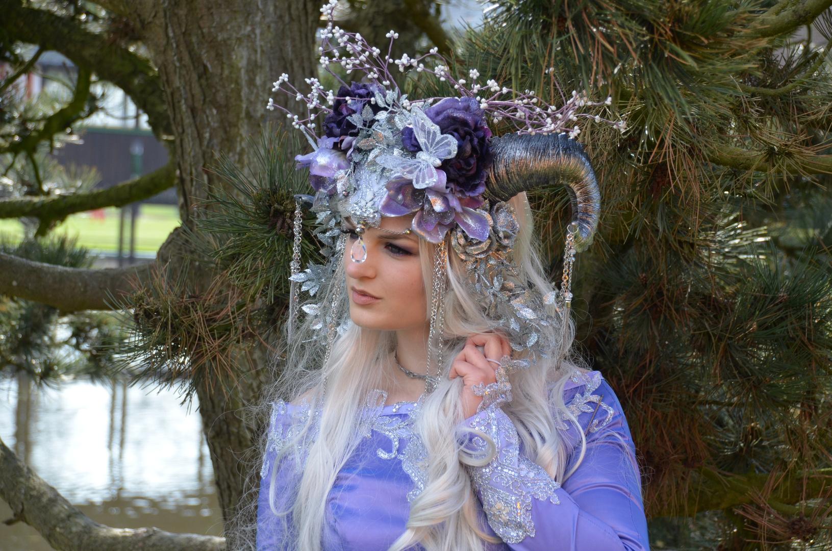 Elf Fantasy Fair 1