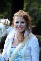 Elf Fantasy Fair 2012 - Princess