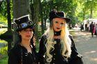 elf fantasy fair arcen 2012 Nr.1