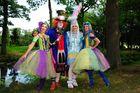 Elf Fantasy Fair Arcen 2012 Nr.3