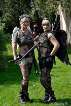 Elf Fantasy Fair in Arcen - 33