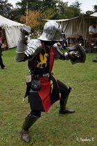 Elf Fantasy Fair in Arcen - 39