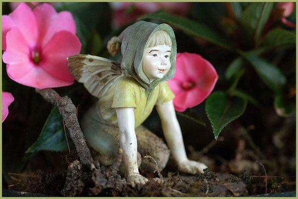 elfen-figur