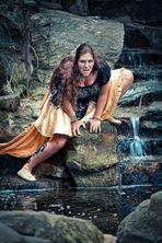 Elfia 2013 Arcen (3)