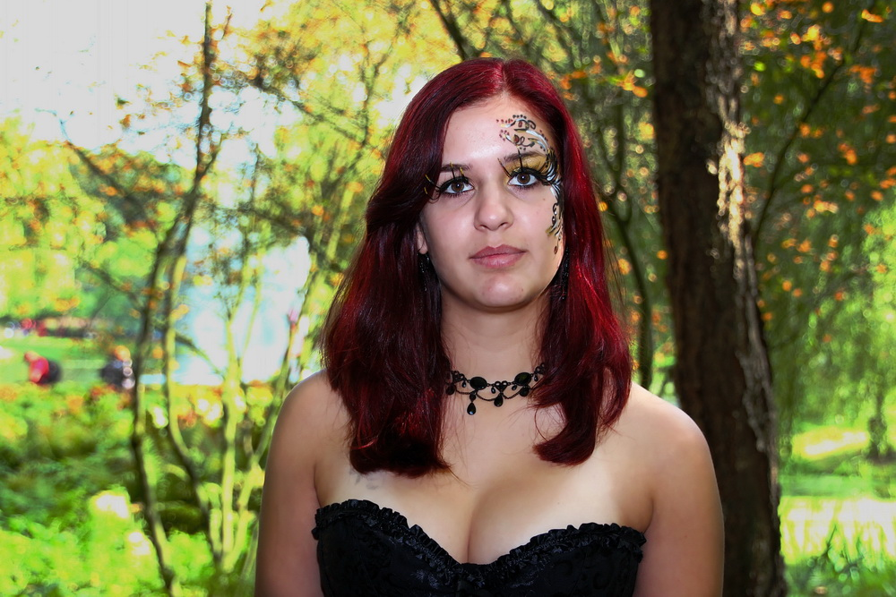 Elfia Arcen - 10