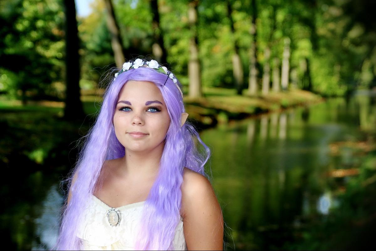 Elfia Arcen 2014 - 01