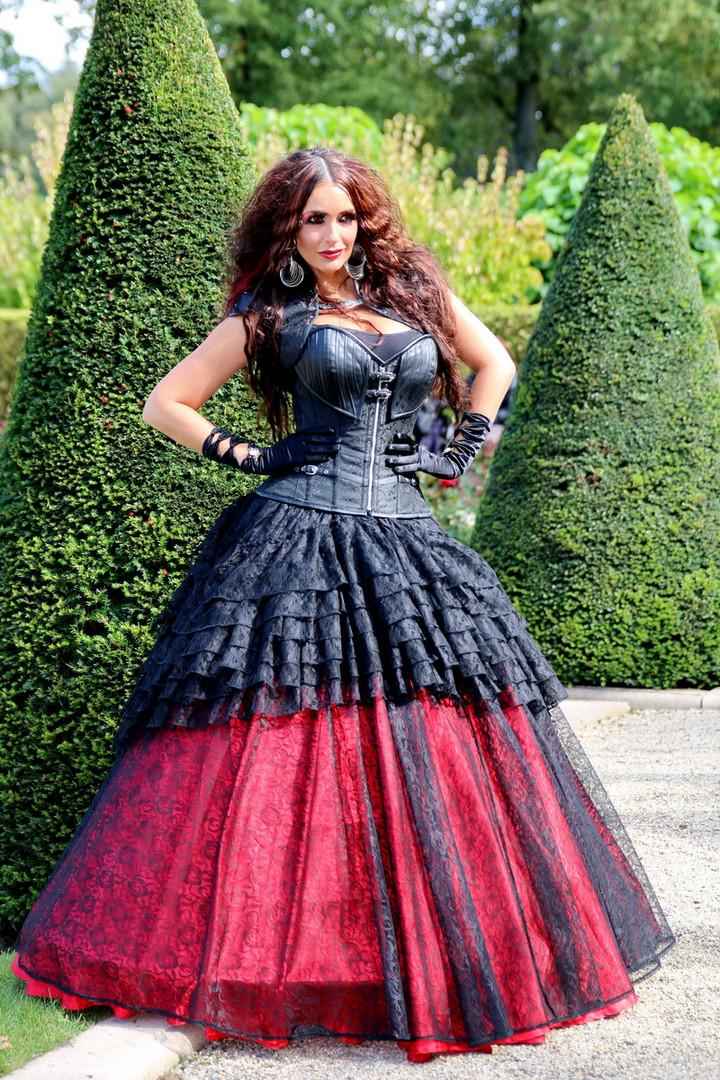 Elfia Arcen 2014 - 06