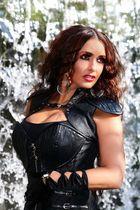 Elfia Arcen 2014 - 07