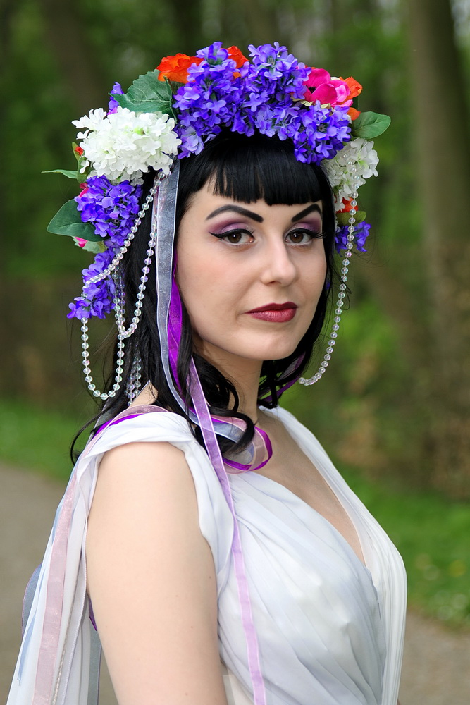 Elfia Haarzuilens 2014 - 01