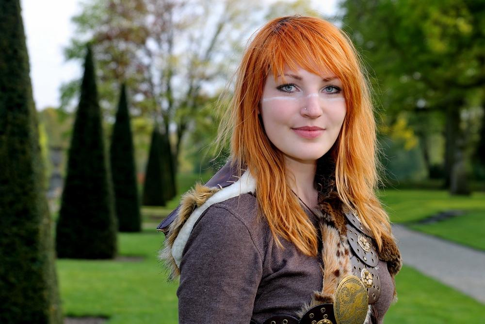 Elfia Haarzuilens 2014 - 03