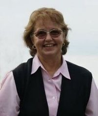 Elfriede Janda