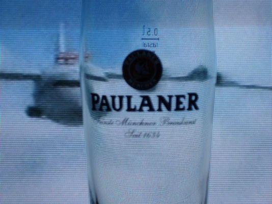 Elfter September Paulaner